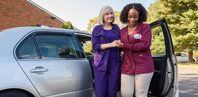 Warman-Home-Care-Senior-Resources